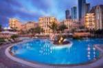 Diverse hotelaanbiedingen Dubai